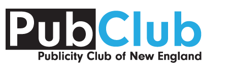 The Publicity Club of New England